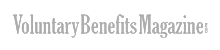 Voluntary Benefits Magazine